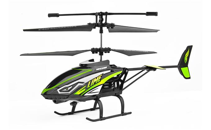 Nincoair Alu Mini Lime furthermore 1961 Syma X8g 24g 4ch With 8mp Hd Camera Headless Mode Rc Quadcopter further Search furthermore P Rm8385 also 400899541154. on rc transmitter sale