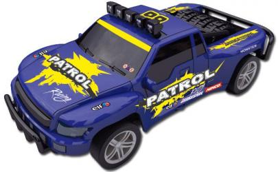 Ninco Slot Car 1/43 Pick Up