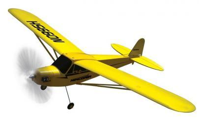 NINCOAIR PIPER CUB J-3