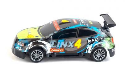 Ninco RX LINX 1/32 Slot