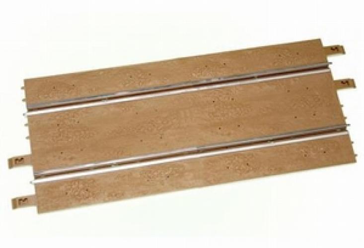 Geländefahrbahn 1/1 gerade 40 cm