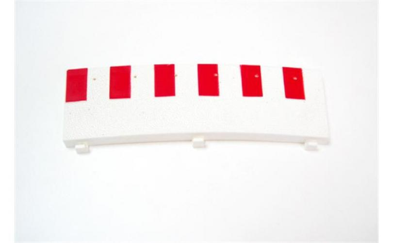 6 X 1/2 OUTER BORDER GRAND CURVE