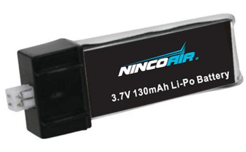 NINCOAIR LI-PO BATTERY 3,7V 150MAH (EVO)