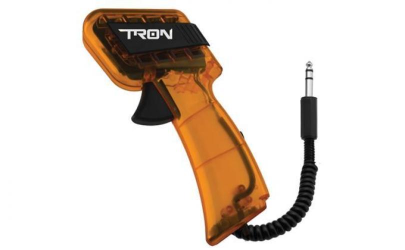 ELECTRONICO TRON CONTROLLER