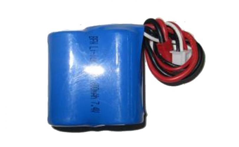 BATTERY (ALUTWIN 365)