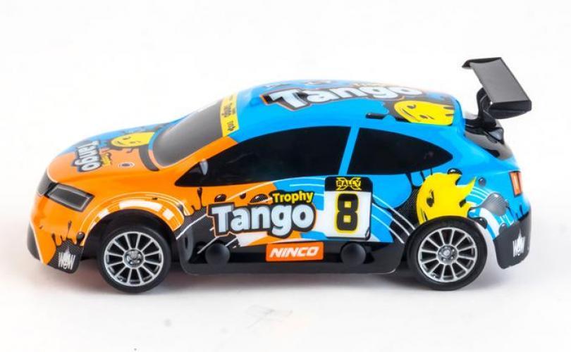 Ninco RX Tango 1/32 Slot